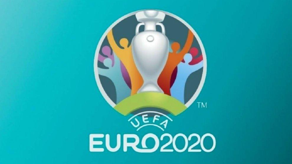EUROCOPA: Alemania, Holanda, Croacia y Austria clasificaron. Quedan 4 plazas directas y 4 de repechaje.