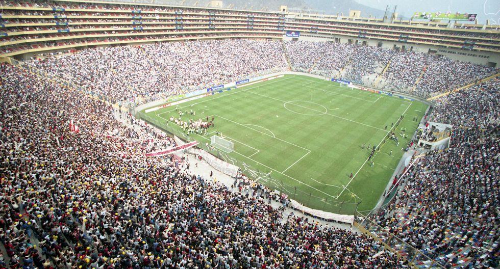 La final de la Copa Libertadores generó $62 millones en la economía de Perú