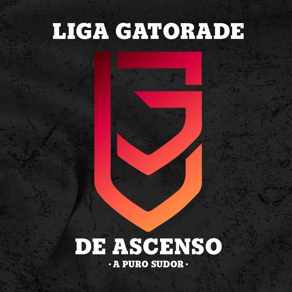 Puntarenas FC y Sporting FC lideran sus grupos en la Liga de Ascenso.