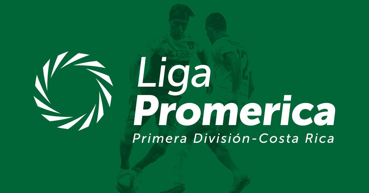 Detalles a tomar en cuenta para las fases finales del Torneo Apertura 2019.