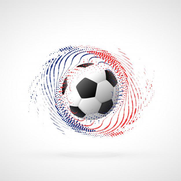 Costa Rica volvió al tercer lugar de la CONCACAF en el Ranking de la FIFA.