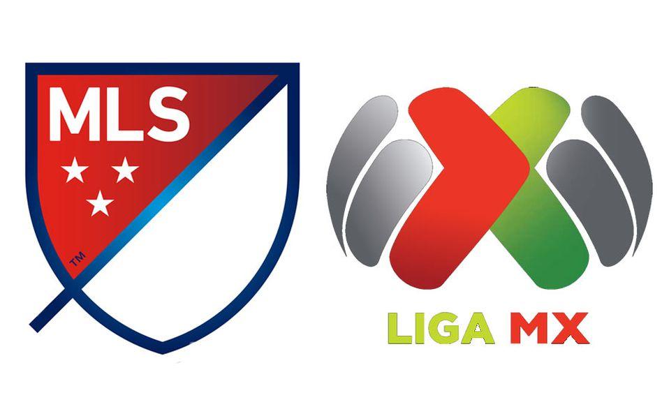 Habrá juego de estrellas entre la MLS y Liga MX.