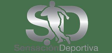 Sensación Deportiva