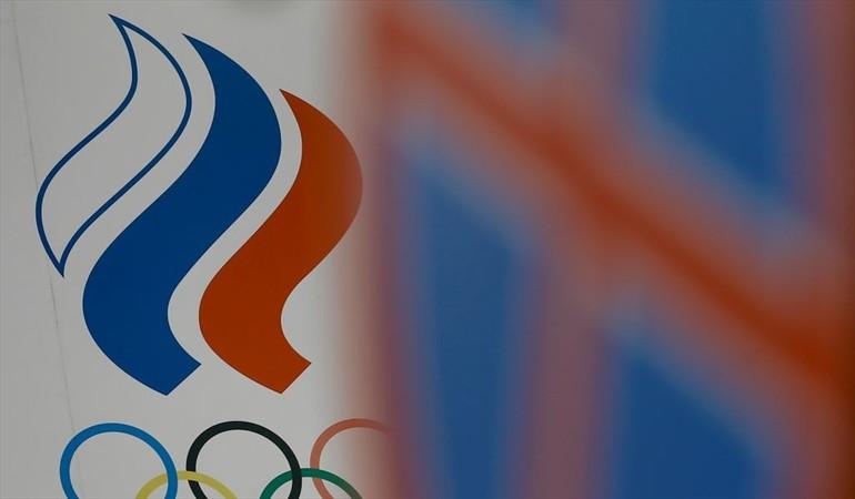 Rusia impugnará sanción que la excluye de los Juegos Olímpicos y los mundiales de fútbol.