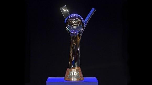 FIFA anunció a Costa Rica junto con Panamá como la sede de la Copa del Mundo Sub 20 Femenina de 2020.