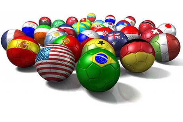 Selección de Costa Rica se mantiene en el puesto 46 del Ranking de la FIFA.