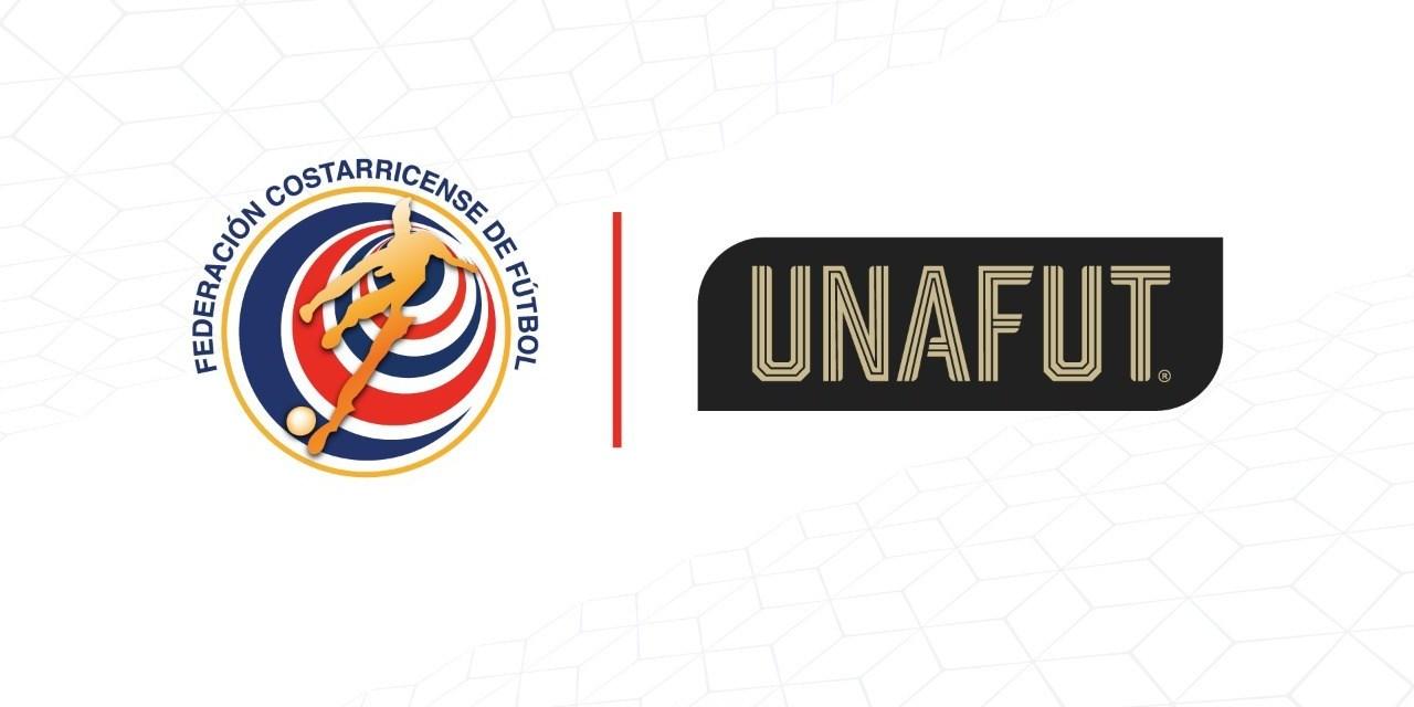 ₡1.775.000 en multas dejó la gran final de Apertura 2019.