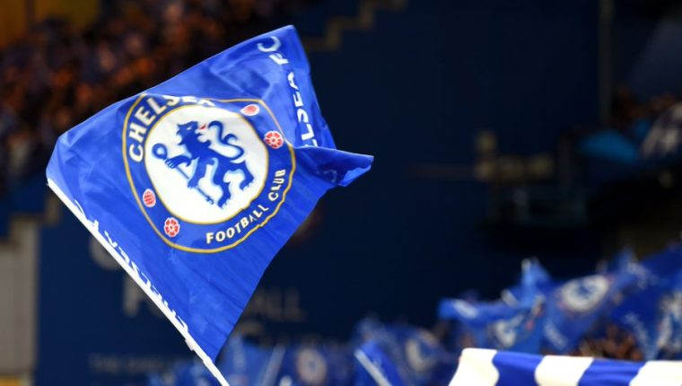 Chelsea reconoció pérdidas en 2019 por $132 millones.