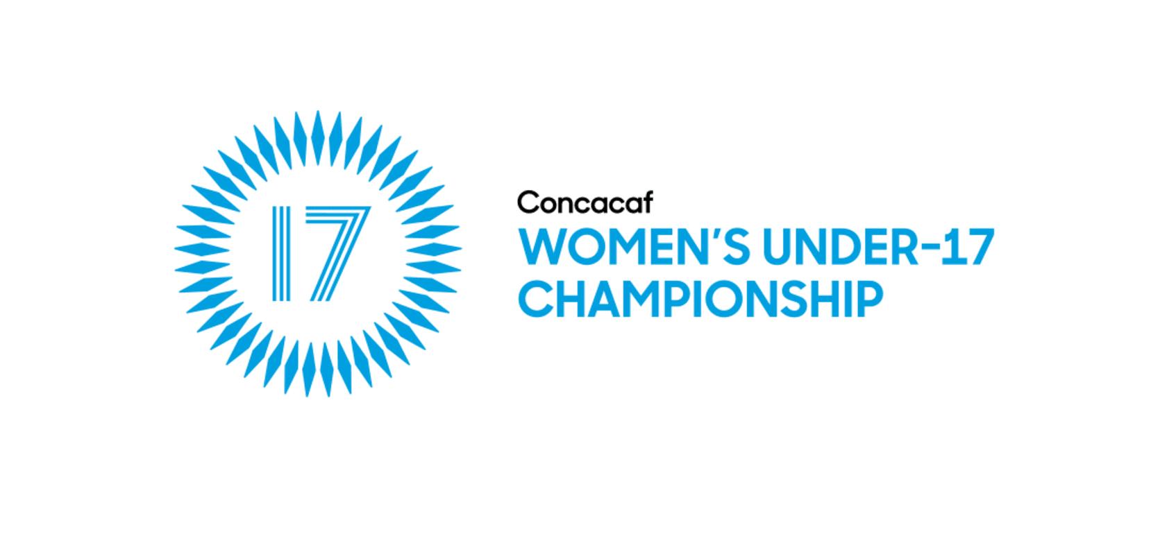 México será la sede del Premundial Femenino Sub 17 rumbo a la Copa del Mundo India 2020.