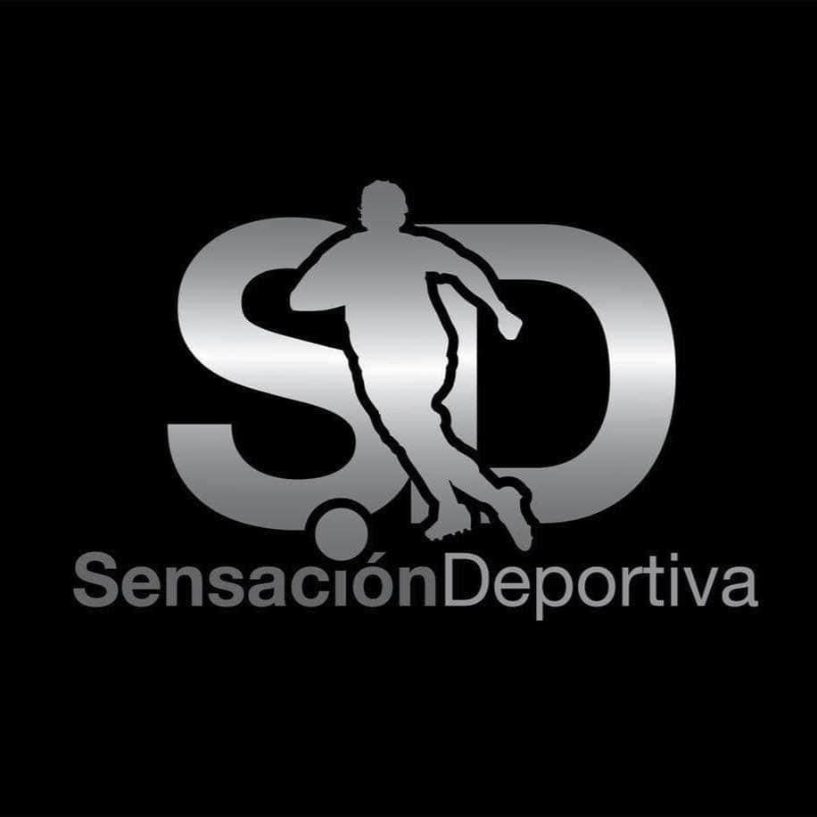 Nuestro sitio web, sensaciondeportiva.com, celebra hoy 17 años.