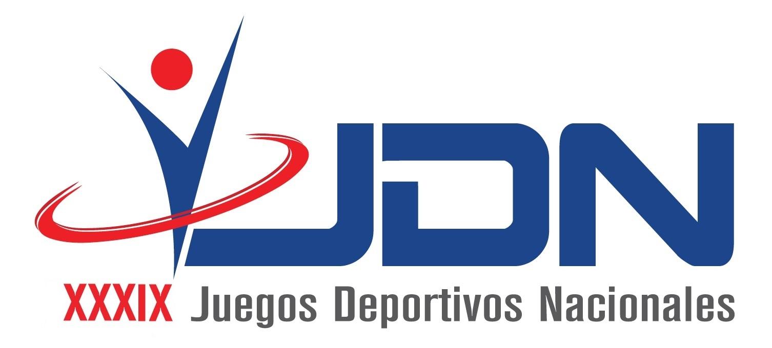 Trasladan los Juegos Deportivos Nacionales para las vacaciones de medio año del ciclo lectivo 2021.