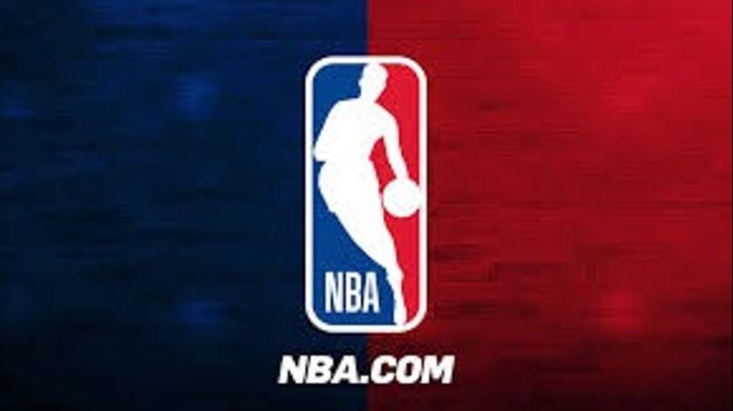 NBA acordó retener un 25% del salario a cada jugador a partir de mayo.