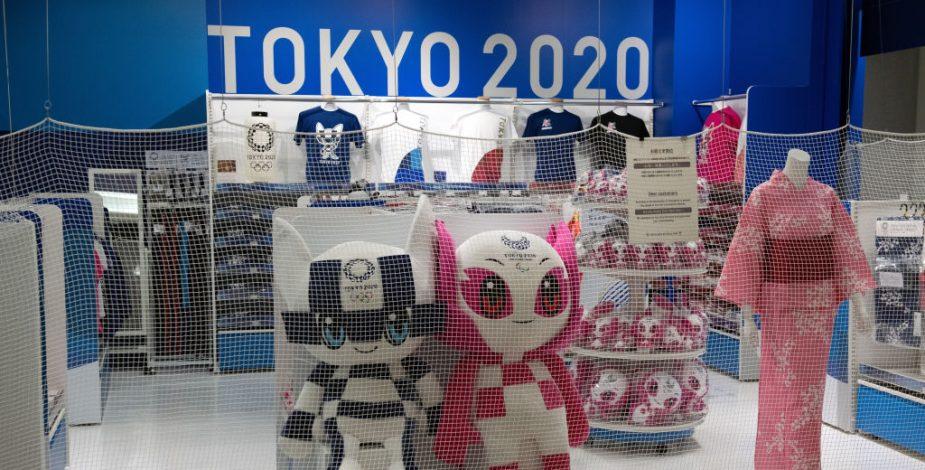 """Primer ministro japonés reconoce que """"será difícil"""" realizar JJOO de Tokio por la Covid-19."""