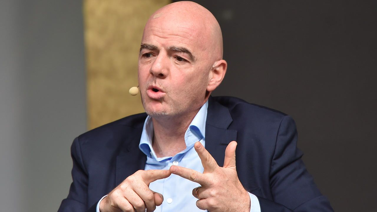 FIFA pide a Liga MX regresar al ascenso-descenso y eliminar multipropiedad.