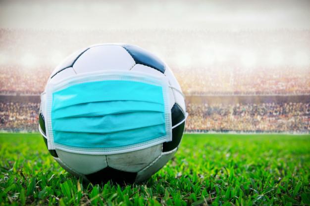 Competición suspende el partido Limón FC vs Herediano