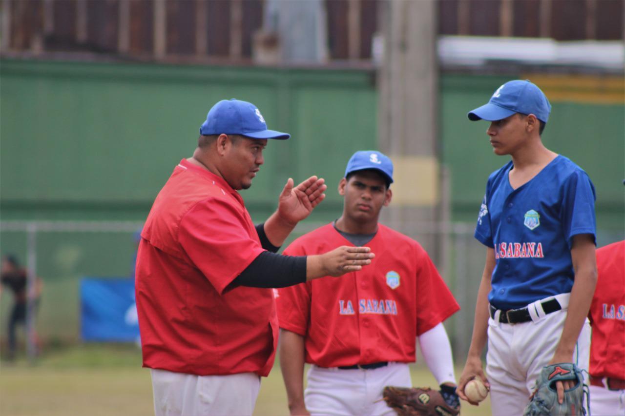 Entrenadores nacionales de Béisbol recibirán curso virtual.