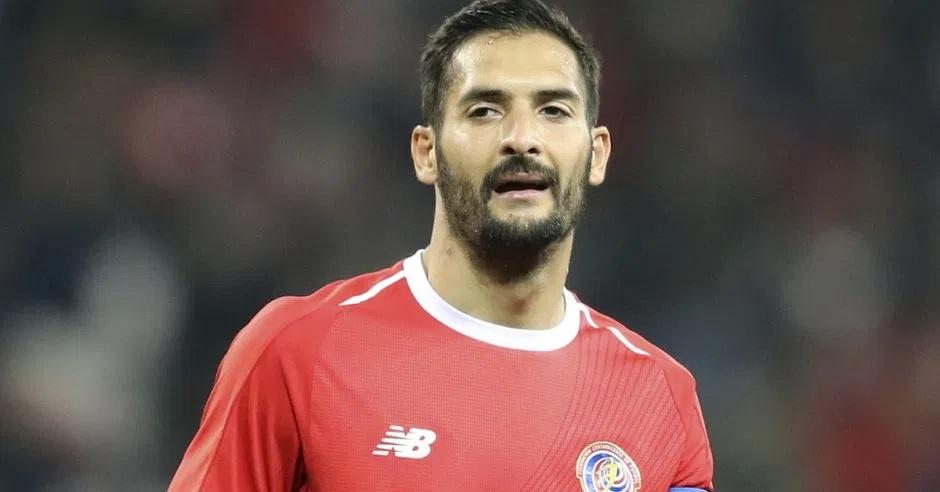 ¡Celso vuelve a la acción! La Liga turca regresa este fin de semana.