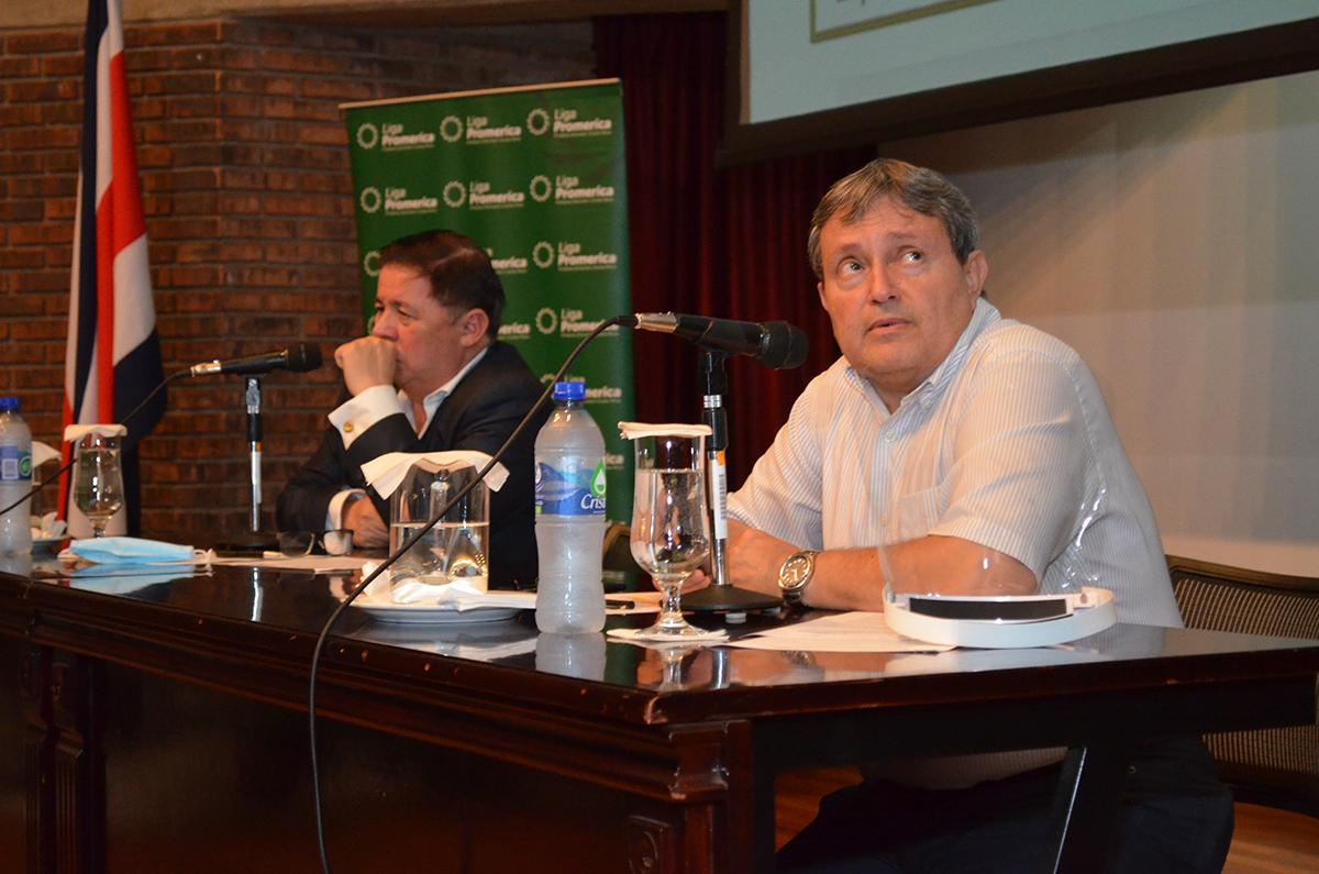 Unafut presentó el nuevo formato para los Torneos Apertura y Clausura de la temporada 2020-2021.