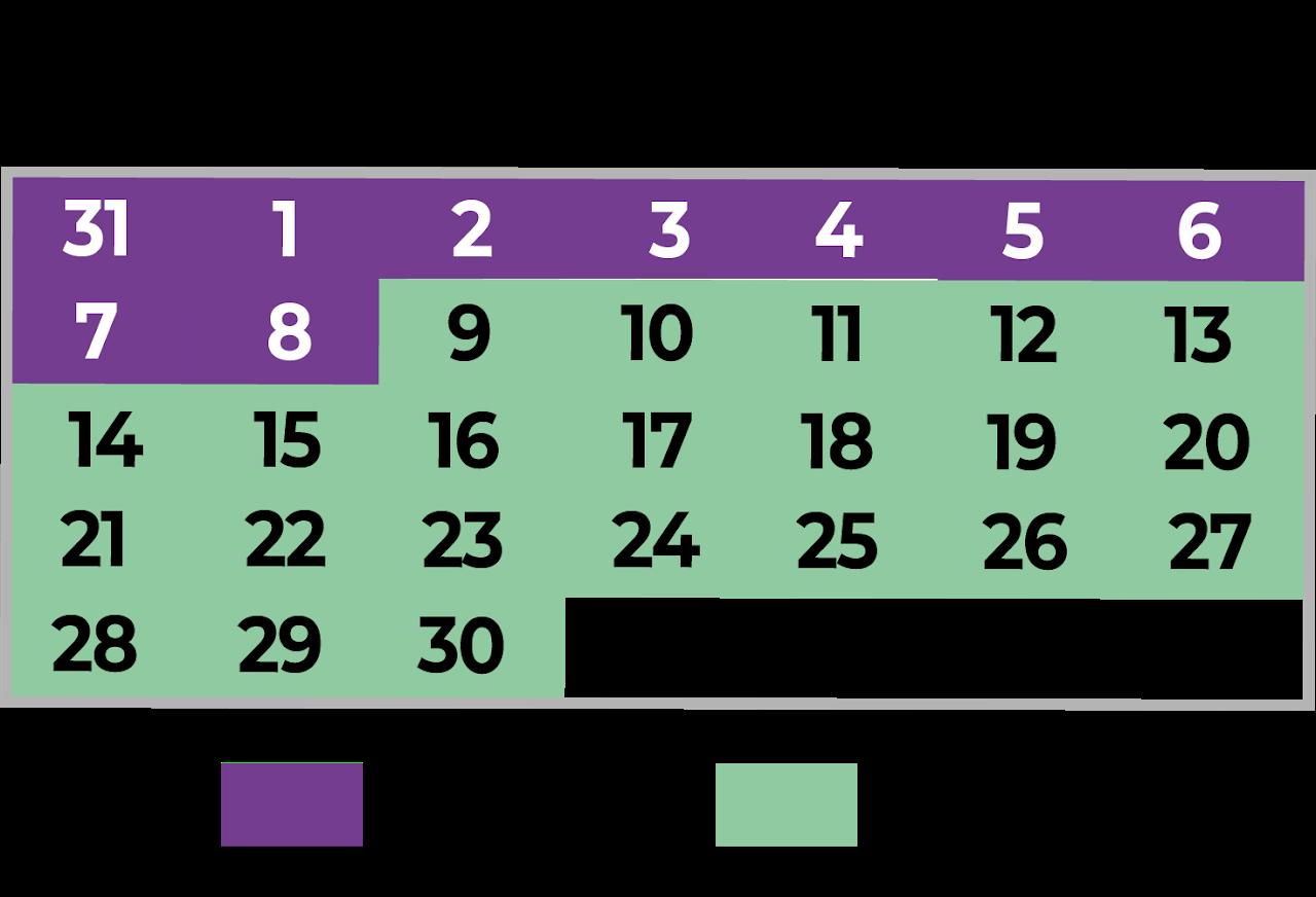 Medidas para aplanar la curva de contagio de la COVID-19 en Costa Rica (Agosto – Setiembre)