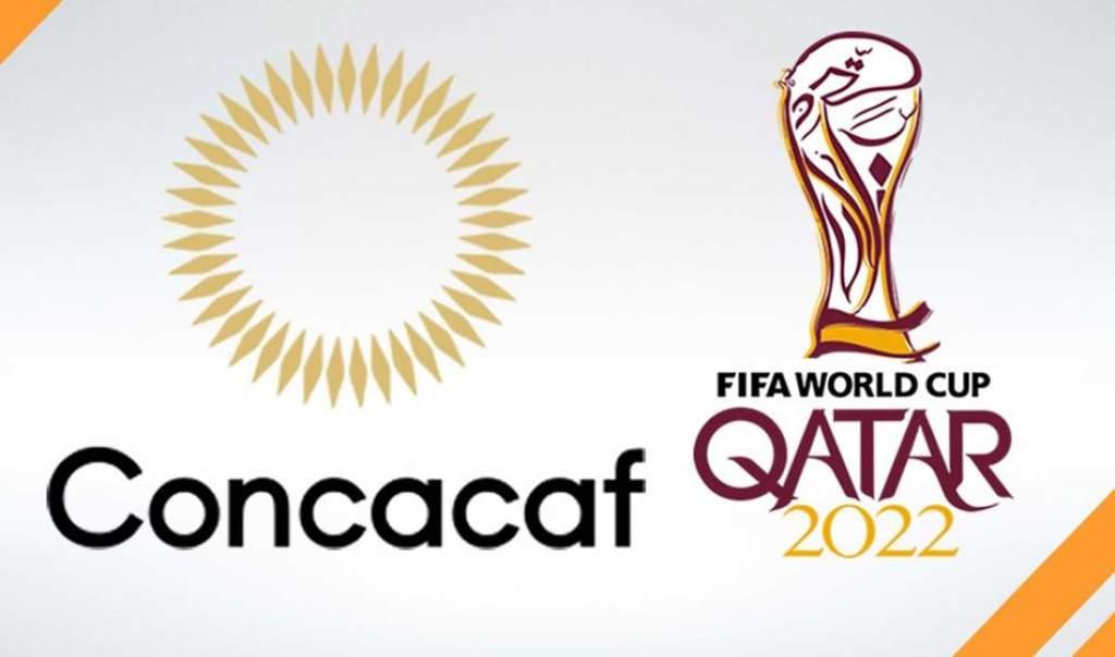 Selección Mayor conocerá su camino eliminatorio rumbo a Catar 2022 este miércoles.