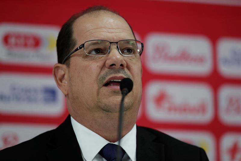 Panamá no jugará su Torneo Clausura 2020 por la pandemia de la COVID-19.
