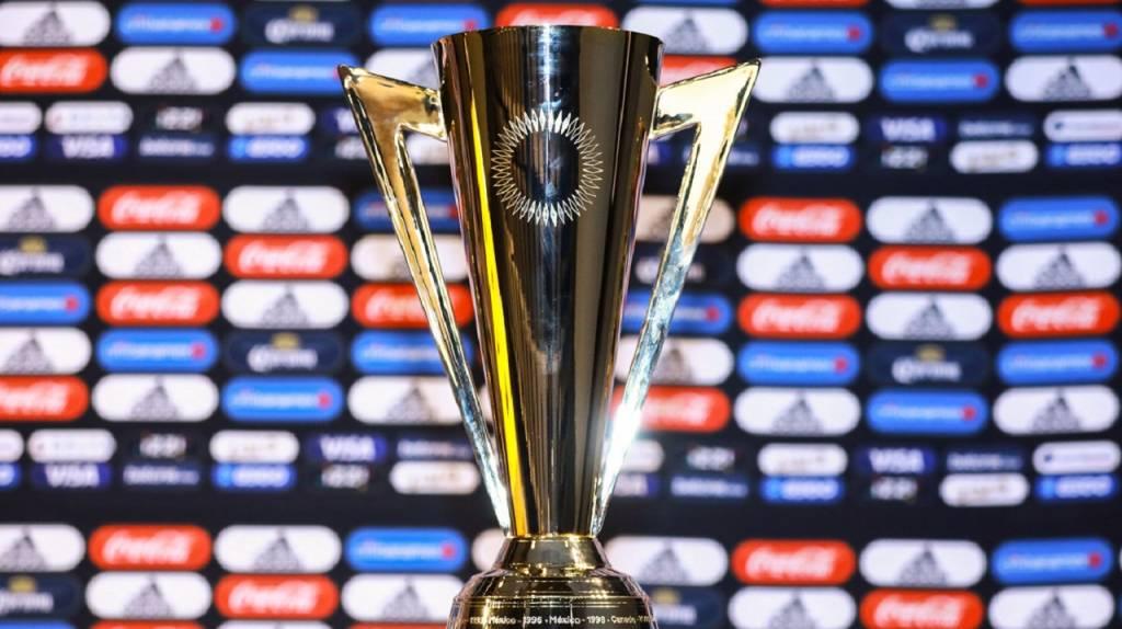Concacaf cambia de formato y realizará primer sorteo para esta competición.