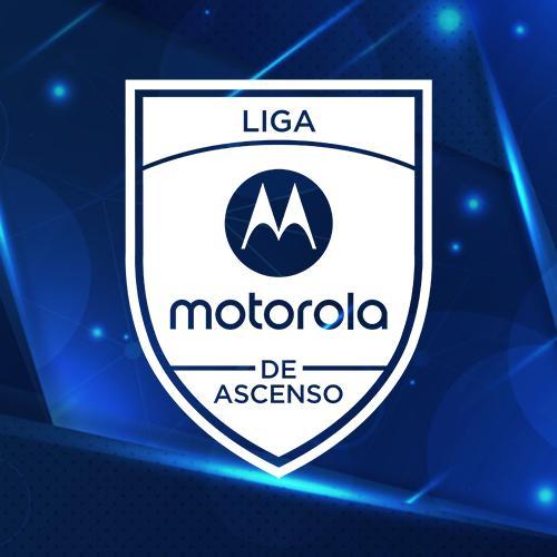 Resultados de los partidos de reprogramación Liga de Ascenso.