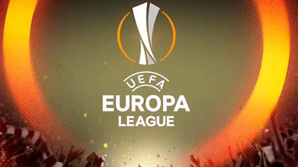 Los favoritos, excepto el Tottenham, cumplieron en la segunda jornada de la Europa League.