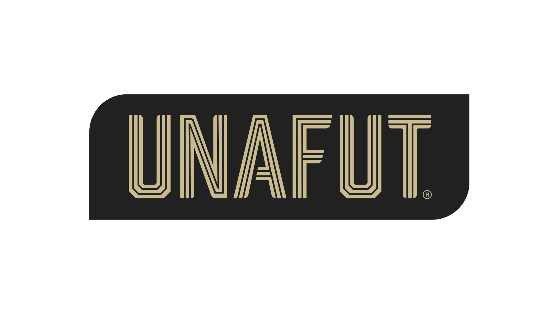 Asamblea de Unafut acordó modificar normativa y calendario para poder jugar completo el Apertura 2020.